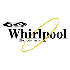 Nuovo investimento di Whirlpool a Poprad