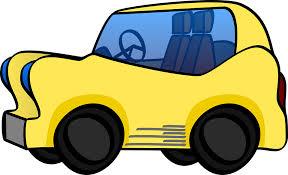 Automotive, nel 2018 in Slovacchia prodotte 1.080.000 vetture