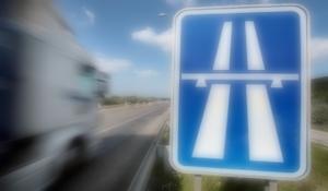 Autostrade firma il contratto per il tratto Krivan-Mytna della R2