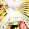 Prezzi al consumo in crescita del 2,9% in aprile