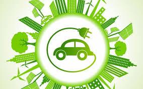 "InoBat avvierà una linea pilota di batterie ""su misura"" per auto elettriche"