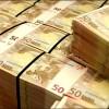 Ministro dell'Economia: nel 2018 realizzati 34 investimenti per quasi 5mila posti di lavoro