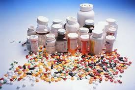 Contratto di produzione farmaceutica tra l'italiana Menarini e la slovacca Saneca