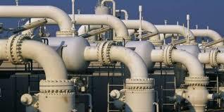 Firmato l'accordo sulla costruzione dell'interconnessione polacco-slovacca del gasdotto
