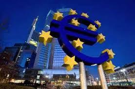 A dieci anni dalla sua adozione, le imprese slovacche promuovono l'euro