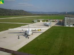 Ersek: affidare a privati l'aeroporto di Zilina per il suo sviluppo