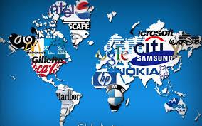 Governo approva l'obbligo europeo alle multinazionali di fornire dettagli agli uffici fiscali