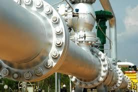 Nuovo gasdotto BRUA