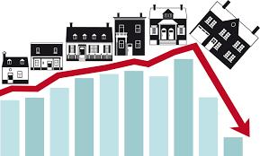 Ulteriore aumento dei prezzi degli immobili in Slovacchia. Bratislava terza città più cara d'Europa (in termini relativi)