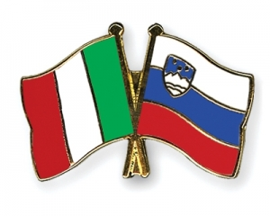 "5 Start-up italiane hanno iniziato il ""Global Start Up Program"" in Slovenia"