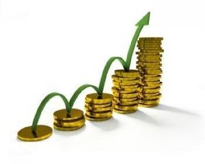 Previsioni economiche della Commissione europea e della BERS