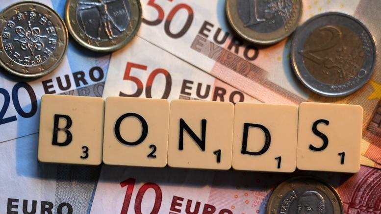 Nuova emissione di bond decennali per 1,25 miliardi di euro