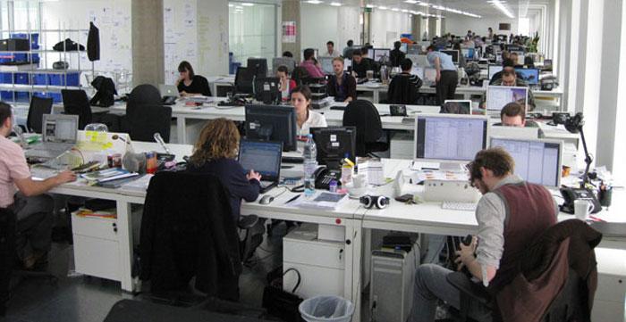 Nuovo miglioramento dei dati relativi alla disoccupazione