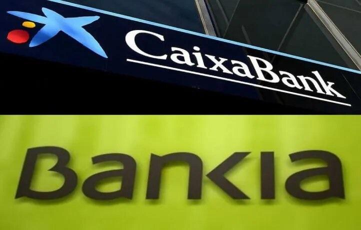 PROCESSO DI CONSOLIDAMENTO DEL SISTEMA BANCARIO: POSSIBILE FUSIONE TRA CAIXA BANK E BANKIA