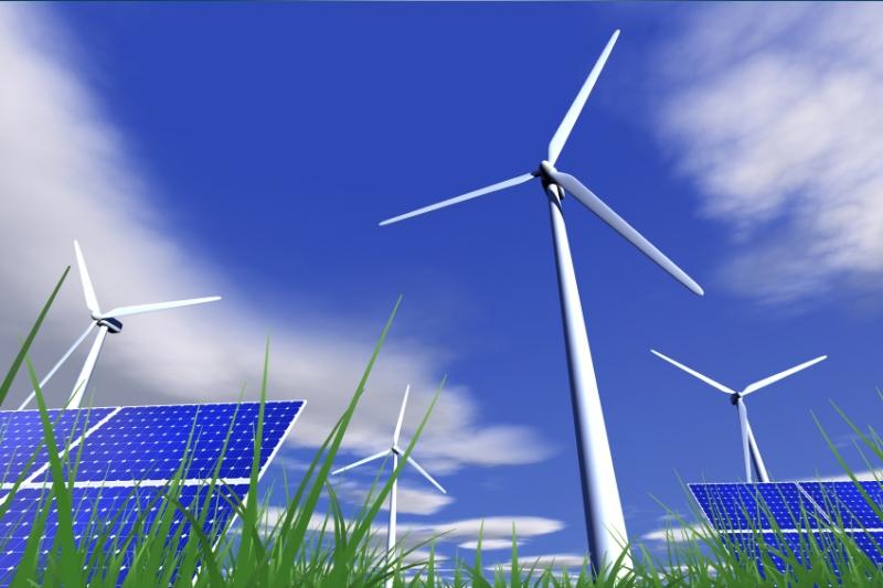 Rilancio delle energie rinnovabili: aggiudicazioni italiane alla prima asta governativa per il periodo 2020-2025.