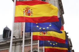 PNRR spagnolo: manifestazioni di interesse e gare di appalto