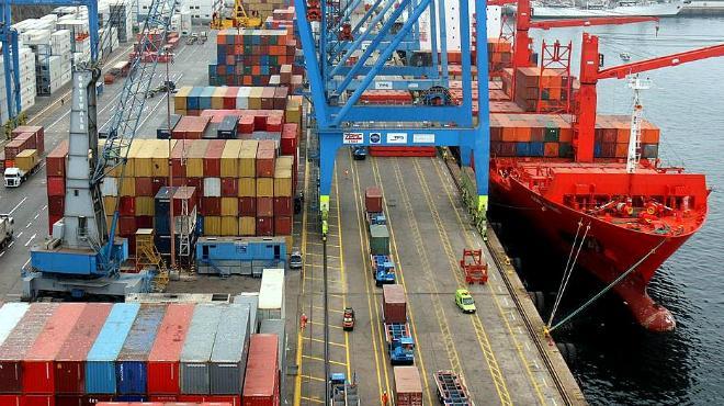 L'export spagnolo continua a crescere nel 2016