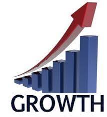 Crescita del PIL al 7,4% nel 2017