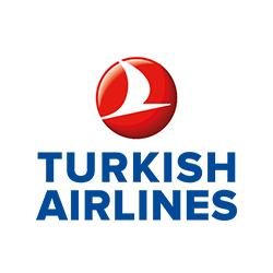 Ultime notizie dalla Turkish Airlines