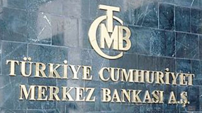 La Banca Centrale turca riduce le previsioni sull'inflazione