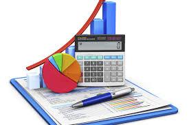 Approvato il bilancio pubblico per il 2018