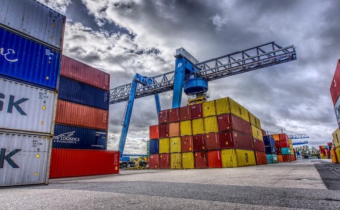 L'Italia è il 5° partner commerciale della Turchia