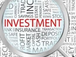 Nuovi incentivi agli investimenti