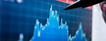 Dati macroeconomici