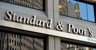 S&P mantiene invariato l'outlook della Turchia