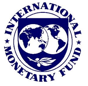 """IL  FMI APPROVA A FAVORE DELL'UCRAINA UNO """"SBA"""" BIENNALE DA CIRCA 17 MLD DI DOLLAR"""
