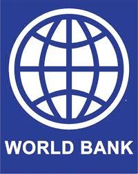 Recenti progetti approvati e finanziati dalla Banca Mondiale