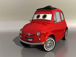 Introdotti nuovi dazi sull'importazione di autovetture
