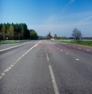 L'Agenzia Statale delle Strade Automobilistiche dell'Ucraina (Ukravtodor) introduce il regime di costruzione in concessione di tratti stradali