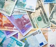 Nuovo provvedimento della NBU per il controllo del mercato valutario (22.09.2014)