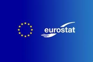 Dati Eurostat su interscambio Unione Europea-Ucraina