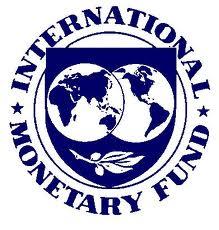 Il Fondo Monetario Internazionale rivede al ribasso le stime di crescita del Pil ucraino