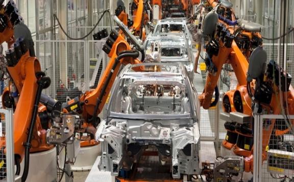 INVESTIMENTI NEL SETTORE AUTOMOTIVE IN UNGHERIA