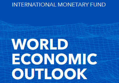 FMI - NUOVE PREVISIONI SULL'ANDAMENTO DELL'ECONOMIA UNGHERESE