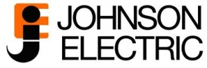 AMPLIAMENTO DELLA JOHNSON ELECTRIC