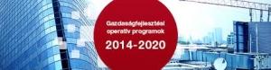 FONDI UE: AGGIORNAMENTO SUI PROGRAMMI OPERATIVI 2014-2020