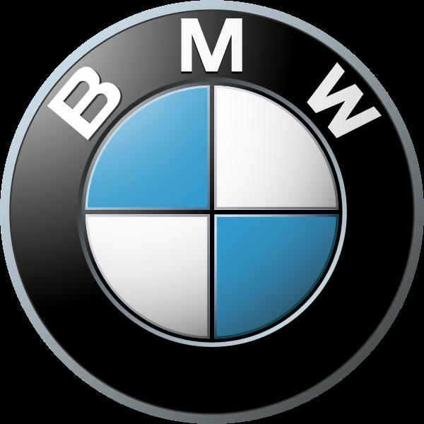 BMW SCEGLIE L'UNGHERIA PER LA SUA NUOVA FABBRICA