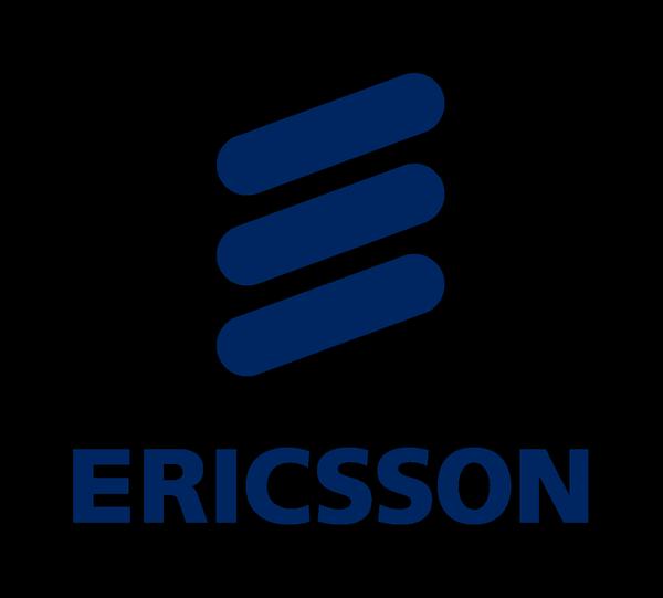 TELECOMUNICAZIONI: ERICCSON COSTRUISCE NUOVO QUARTIERE GENERALE A BUDAPEST