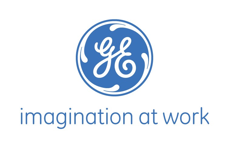 Nuovo centro GE in Ungheria