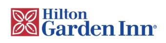 APERTURA DELL' HILTON GARDEN INN
