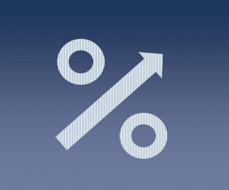 UNGHERIA – OLTRE 1,5 MILIARDI IL SURPLUS DEI SERVIZI NEL Q2
