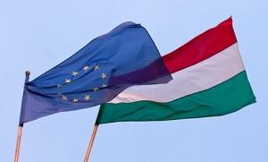 UTILIZZO DEI FONDI UE in UNGHERIA