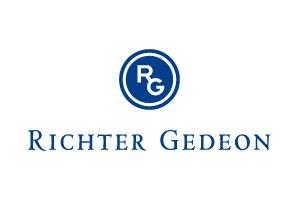 PROGETTO R&S DI 16 MILIONI DI EURO DELLA RICHTER GEDEON