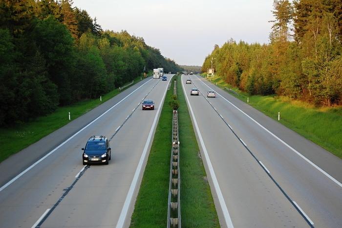 UNGHERIA INVESTE 548,4 MILIONI DI EURO PER RINNOVO STRADALE