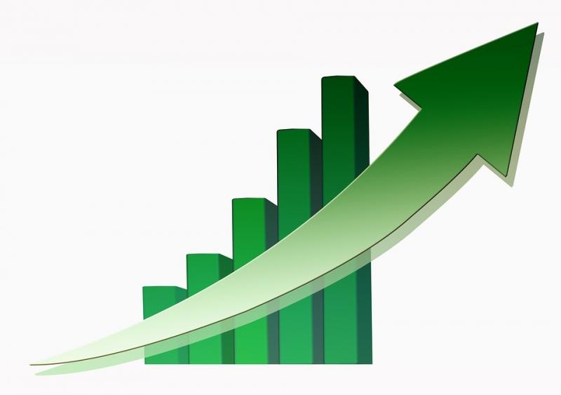 UNGHERIA: PIL CRESCE NEL 2° SEMESTRE DEL 4,9%