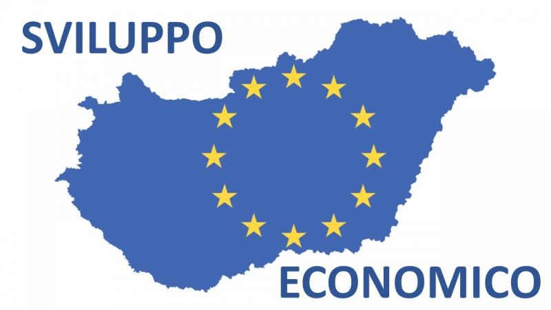 CREDITO EUROPEO PER SOSTENERE I PROGRAMMI DI SVILUPPO ECONOMICO